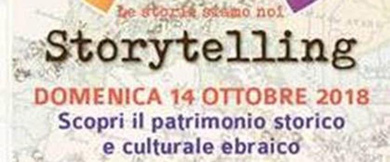Eventi e Manifestazioni di Arte Eventi Artistici