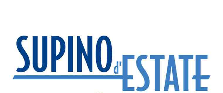 Campagna Web Marketing Arpino