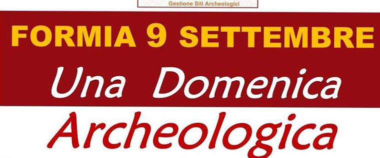 Open Day dello Sport a Formia