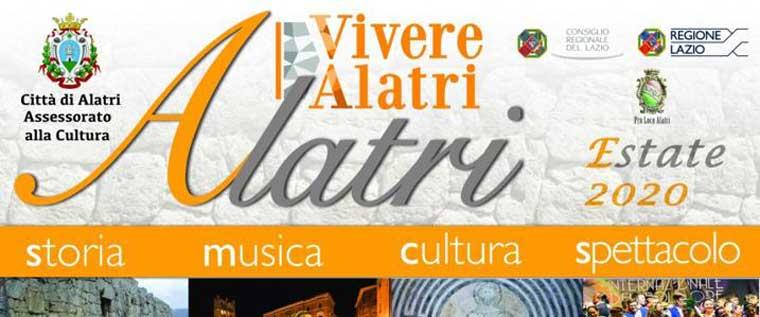 Realizzazione Insegna nella Provincia di Latina